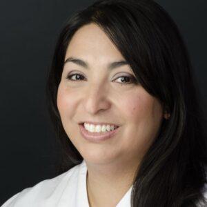 Natasha Gandhi-Rue – Chef/Owner, The Kitchen